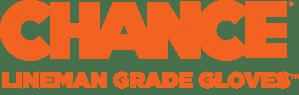 CHANCE Gloves Logo