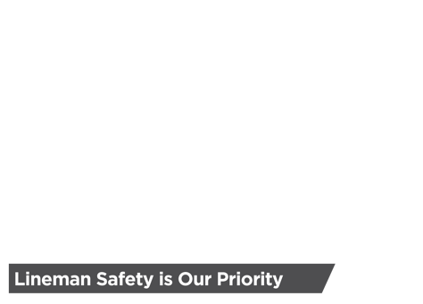 Choose-Chance-Tools-Text-2