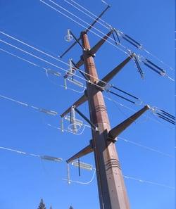 345 kV ProtectaLite