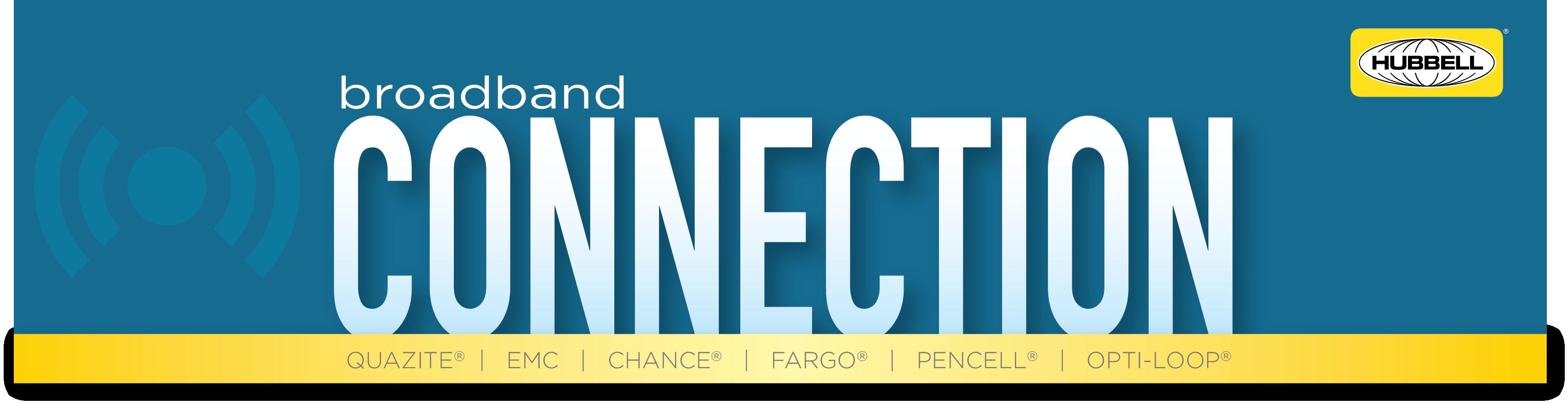 BroadbandConnection_Header3.png