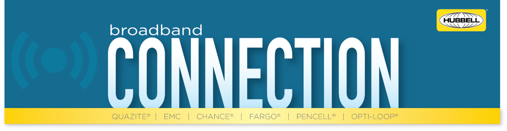 BroadbandConnection_Header3.png