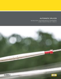 Surefit-Automatic-Splices