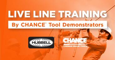 Live Line Training Banner_Page_1